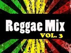 Reggae Mix 3   ReverbNation