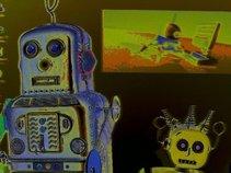 Beat Robots