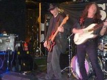 24 Carat Purple (Deep Purple Tribute Band)