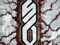 Sentinel 6