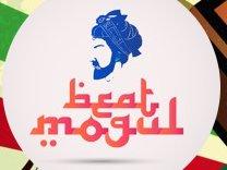 Beat Mogul Music