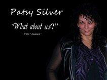 Patsy Silver