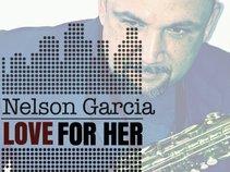 Nelson Garcia