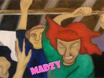 Madzy