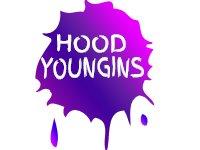 HOOD YOUNGINS