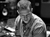 DELWYN BROOKS-Mixing Engineer