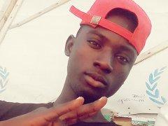 DJ Jakamba