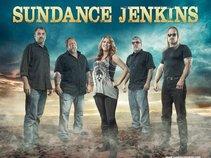 Sundance Jenkins