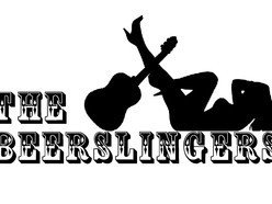 Image for The BeerSlingers