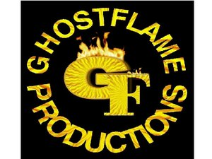 GHOSTFLAME PRODUCTIONS