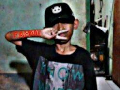 ♥™Fahmi {Sbd}™♥