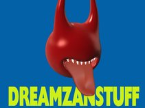 Dreamzanstuff