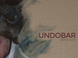 Image for undobar