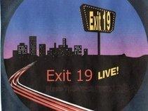 EXIT 19
