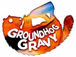 Image for Groundhog Gravy