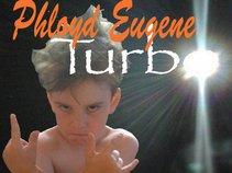 Phloyd Eugene Turbo
