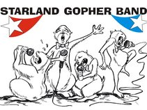Starland Gopher Band