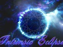Intrinsic Eclipse