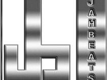 JAHBEATS PRODUCTIONS