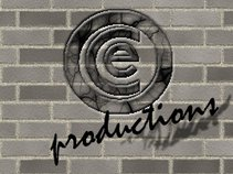 CEO Productions
