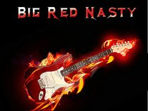 Big Red Nasty