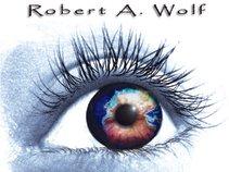 Robert A. Wolf