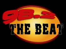 98.2 The Beat