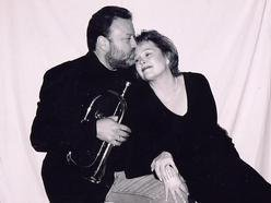 Sal Cracchiolo & Melanie Jackson