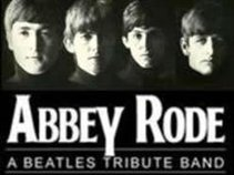 Abbey Rode - Beatles Tribute Band