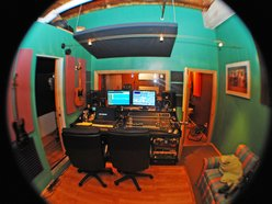 Image for Drowning Fish Studio