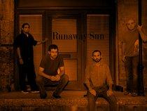 Runaway Sun
