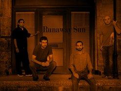 Image for Runaway Sun