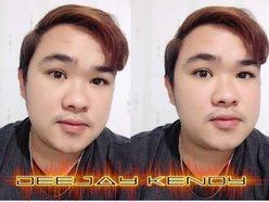deejay kendy