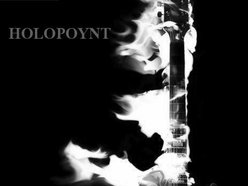 Image for Holopoynt