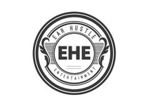 EarHustleEntertainment