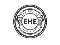 Image for EarHustleEntertainment