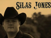 Silas Jones Band