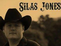 Silas Jones Band