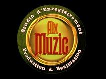 Alx Muzic