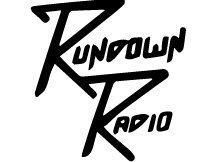 Image for Rundown Radio
