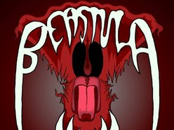 Image for Beastula