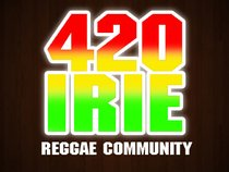 420 time irie!!