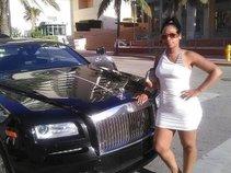 Keyz Miami