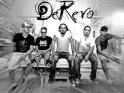 Image for DeRevo
