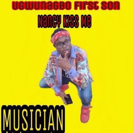 Trap Freebeat Emtee Type Prod By Melody 9jaflaver com by