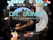 Dr. Bundy