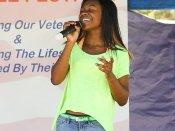 Lil Miss Florida T H