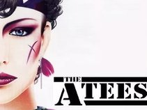 The A-TEES