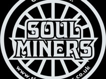 The Soul Miners