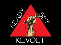 Ready, Set, Revolt